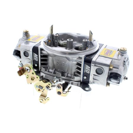 GM 602 Crate Engine Pro Series 4150 Gas Carburetor (602 Crate Engine)