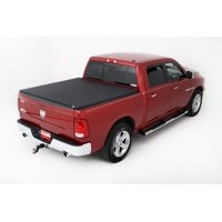 Lund Tonneau Covers And Truck Bed Covers Walmart Com