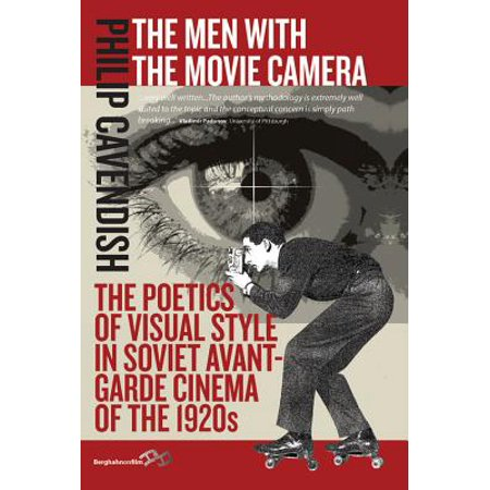 The Men with the Movie Camera : The Poetics of Visual Style in Soviet Avant-Garde Cinema of the 1920s - Mens Hairstyles Of The 1920s