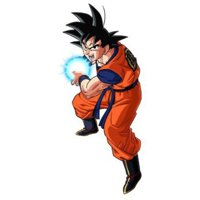 Dragon Ball Z Kai: Season One, Part 1 (Widescreen)