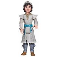 Disney Frozen Adventure Collection Ryder Figure [No Packaging]