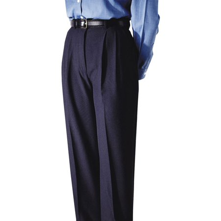 Edwards Garment Women's Pleated Pant