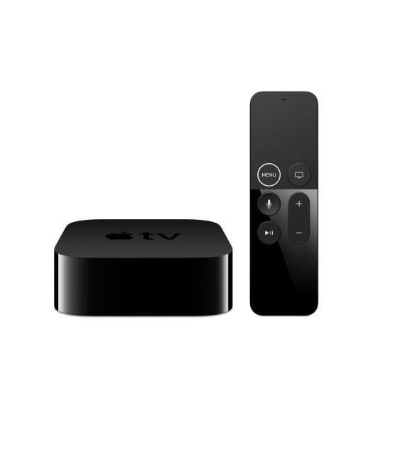 19/02/ · Apple TV Speciality level out of ten: 0 Feb 14, AM in response to G R G R In response to G R G R It might, but I would never buy something that requires very precise timing from Walmart.