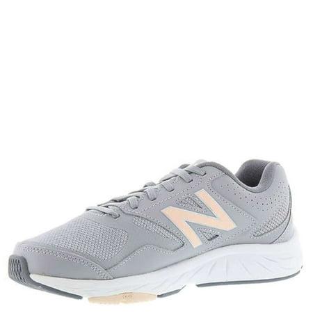 c861c06eb619f New Balance Women's Wx824 Gp1 Ankle-High Training Shoes - 9M ...