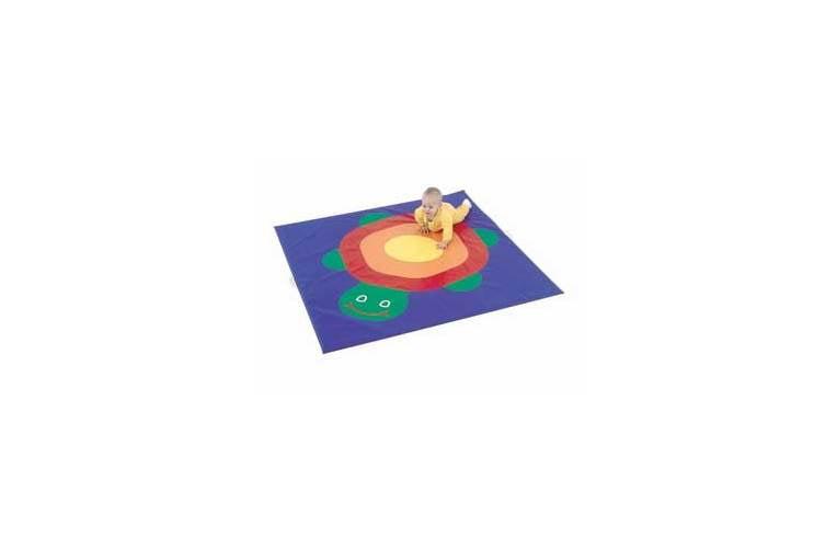 Juguete Para Bebe Turtle Hatchling Mat + juguetes para bebes en VeoyCompro.net