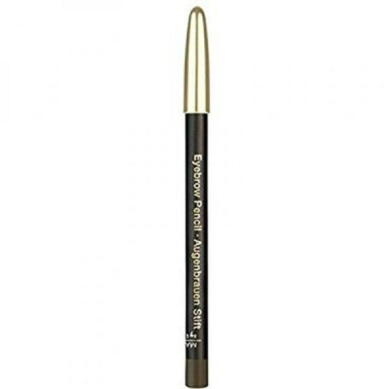 Max Factor Eyebrow Pencil Grey Brown Walmart