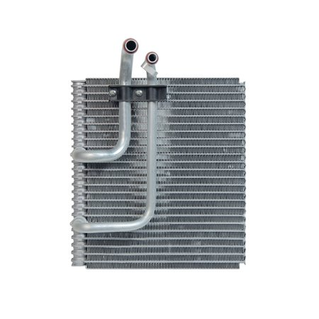 2002 Saturn Vue Awd (NEW FRONT EVAPORATOR CORE FITS SATURN VUE 2002 2003 2004 15229271 19256743)