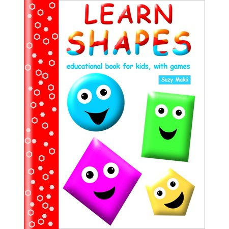 download a companion to s.lang's algebra