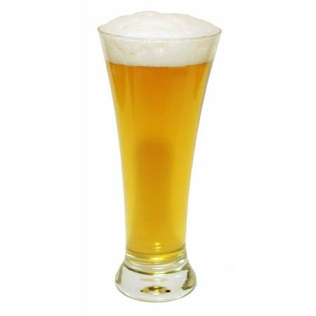 - Glitz & Glitter Lemon-Lime Golden Ale, Beer Making Ingredient Extract Kit