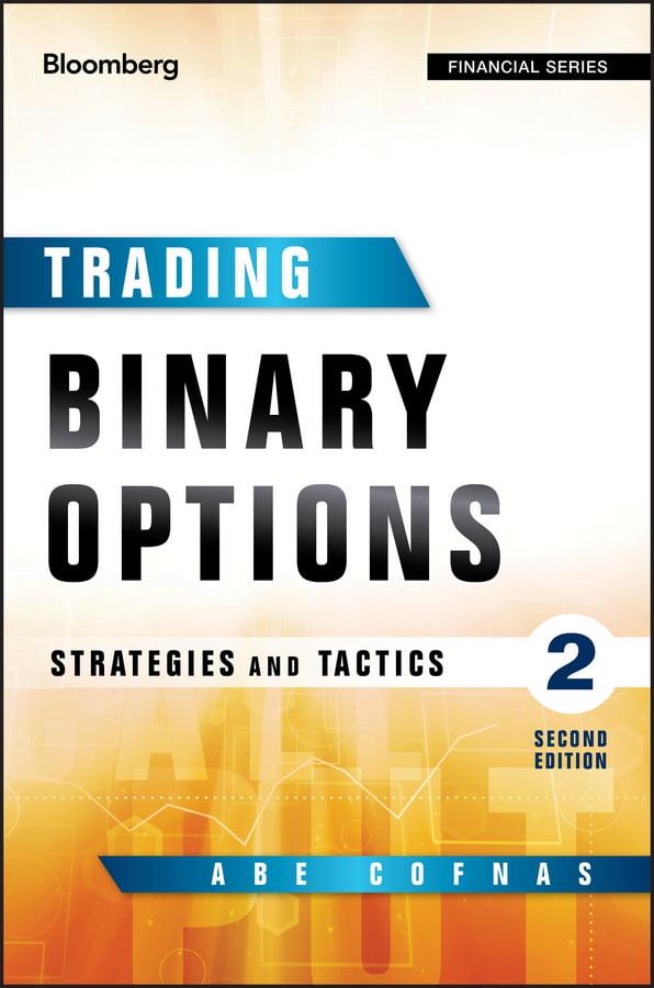 Binary options walmart