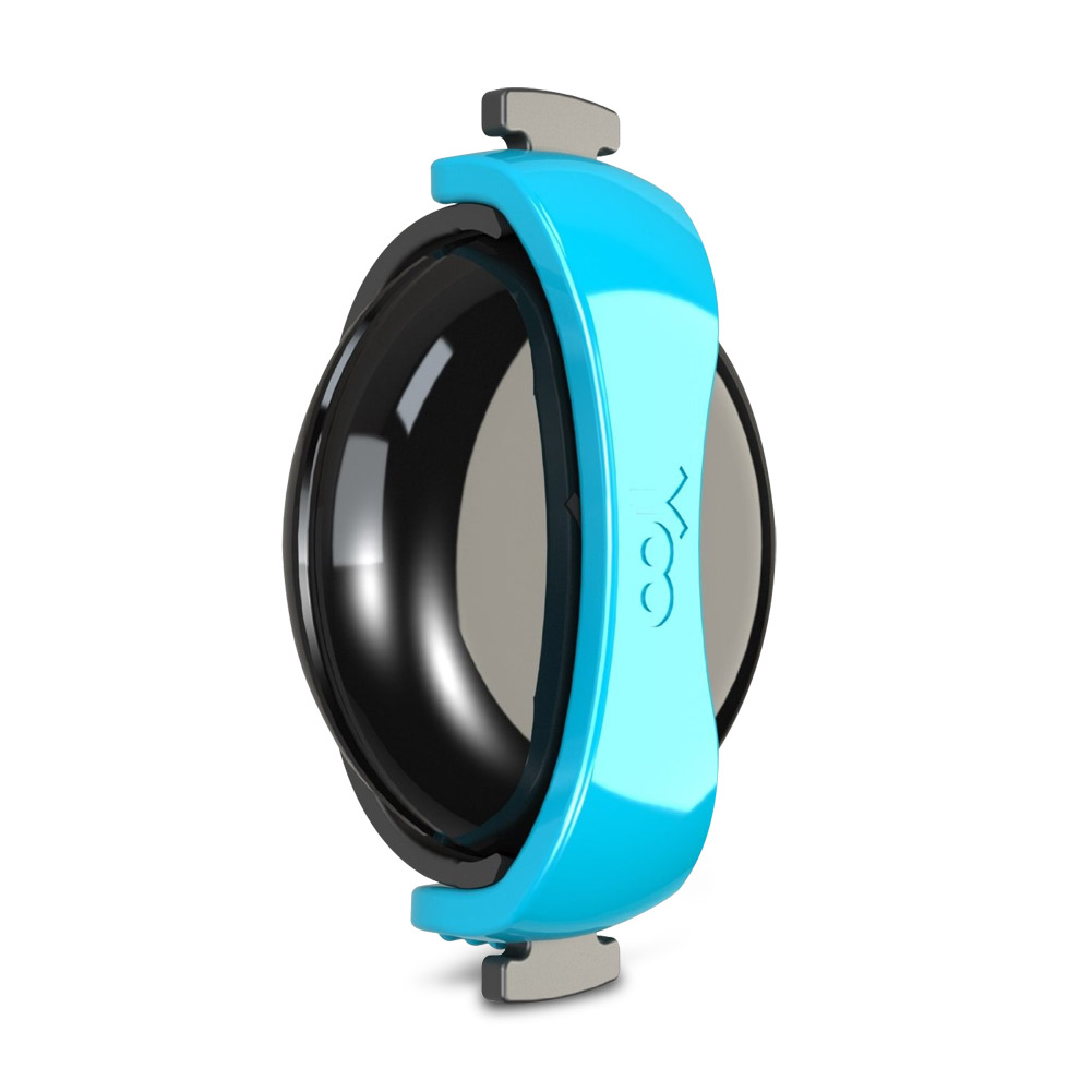 Best Activity Tracker, Bluetooth Smart Women Men Youth Fitness Pedometer Clip