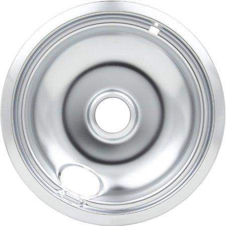 Genuine Drop (Whirlpool W10196405 8