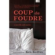 Coup de Foudre - eBook