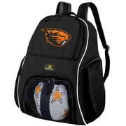 Oregon State Soccer Backpack or OSU Beavers Volleyball Bag