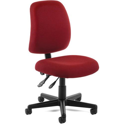 OFM Posture Task Chair