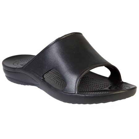 Mens DAWGS Men's Slide MSL Sandal Factory Outlet Size 43