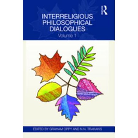 read Freud in Oz : at the intersections of