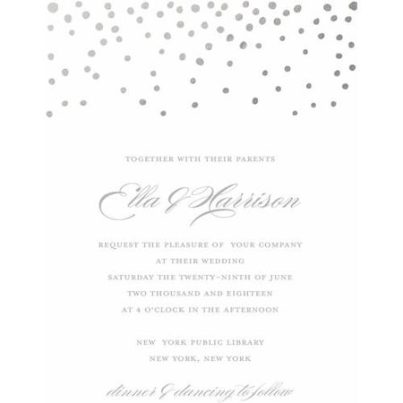 puppy birthday invitations lightandcontrast bridal com dog of awesome shower walmart