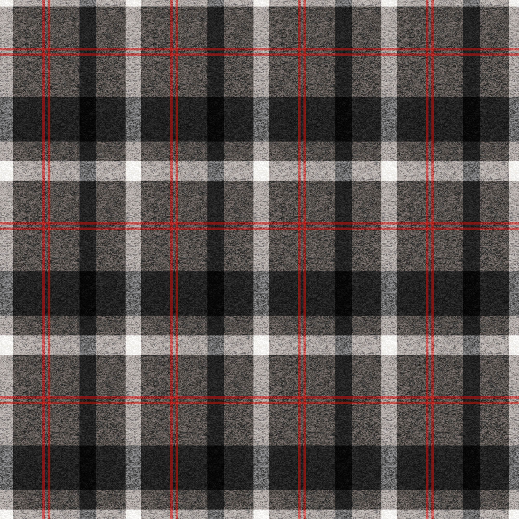 """54/"""" Red Contemporary Solid Flannel Fabric by the Yard"""