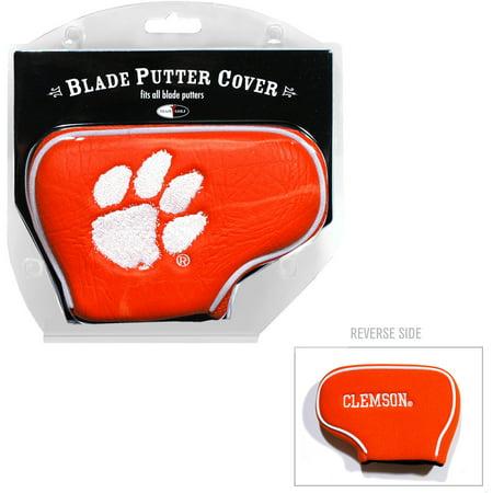 Clemson University Blade Putter Cover (Clemson University Golf)