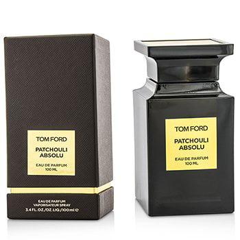 Private Blend Patchouli Absolu Eau De Parfum Spray