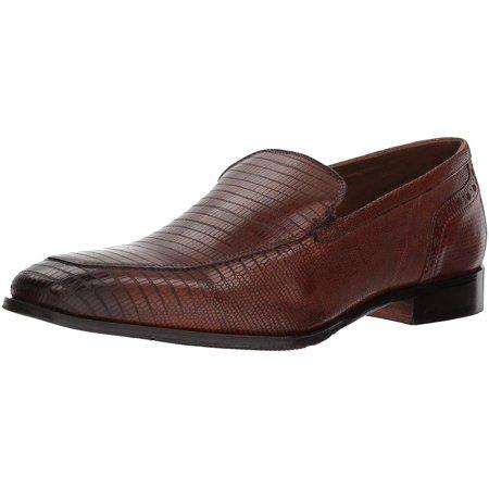 Giorgio Brutini Leather Oxfords (Giorgio Brutini Mens Emerson Slip On Dress Oxfords )