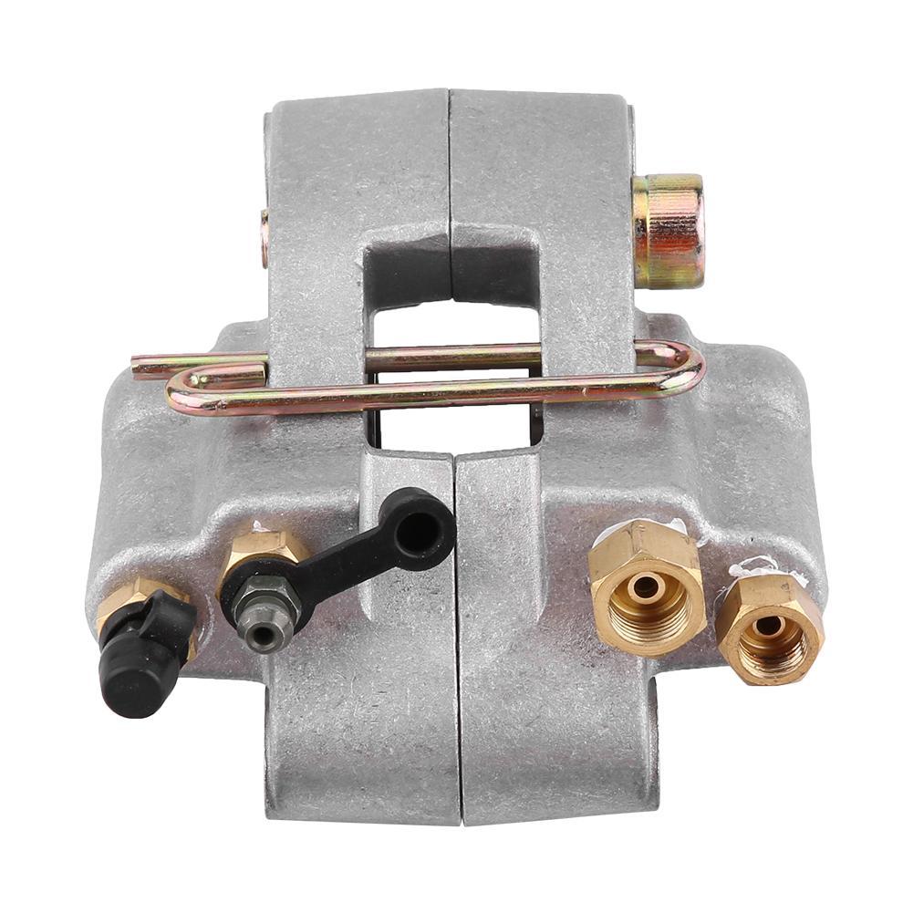 OEM SIEMENS 8x FUEL INJECTORS FOR MERCEDES SL//S550 GL450//550 G//E550 ML350//550
