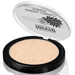 Trend Sensitive 2-in-1 Compact Foundation-Ivory #1 Lavera Skin Care 1 oz Powder