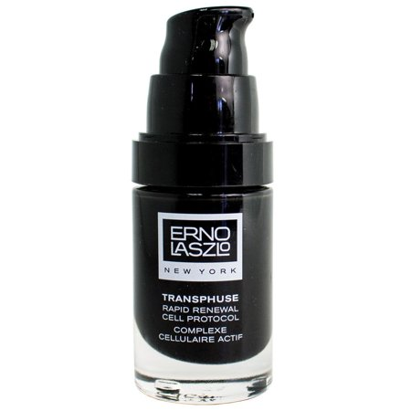Best Erno Laszlo Transphuse Rapid Renewal Cell Protocol, 0.5 fl oz deal