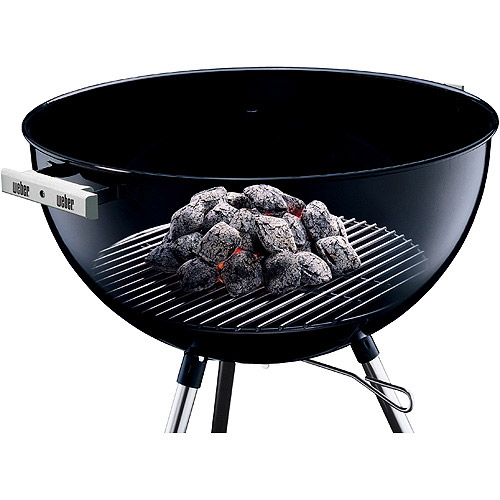 Weber Charcoal Grate for 22.5'' Grills