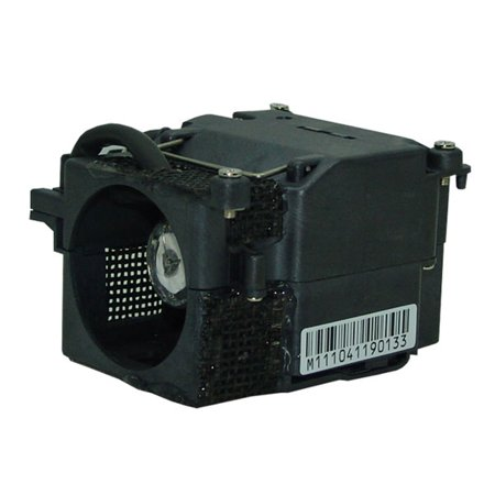 Original Philips Projector Lamp Replacement with Housing for Lightware LA300 - image 1 of 5
