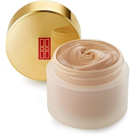 - 2 Pack - Elizabeth Arden Ceramide Lift & Firm Makeup SPF 15 Broad Spectrum Sunscreen, Cream 1 oz