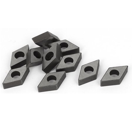 Tpg Carbide Inserts (Machine Lathe Milling Tool Carbide Cutter Turning Insert MD1506 10)