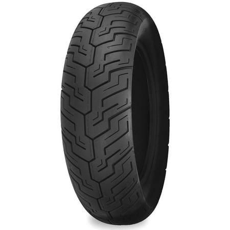 Shinko 87-4477 SR734 Series Rear Tire