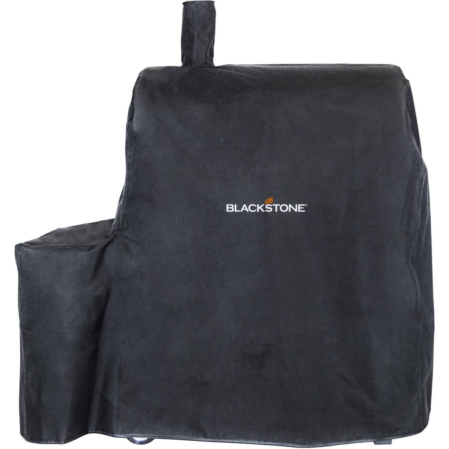 Blackstone Kabob Cover, Black