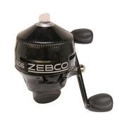 Best Zebco Reels - Zebco / Quantum 606 Spincast Reel Review