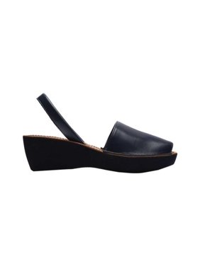 Women's Kenneth Cole Reaction Fine Glass Wedge Sandal