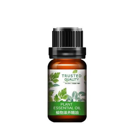 Men Enlargement Essential Oils Enhancement Massage