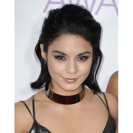 Vanessa Hudgens At Arrivals For PeopleS Choice Awards 2016 - Arrivals The Microsoft Theater Los Angeles Ca January 6 2016 Photo By Dee CerconeEverett Collection Celebrity - Vanessa Hudgens Halloween