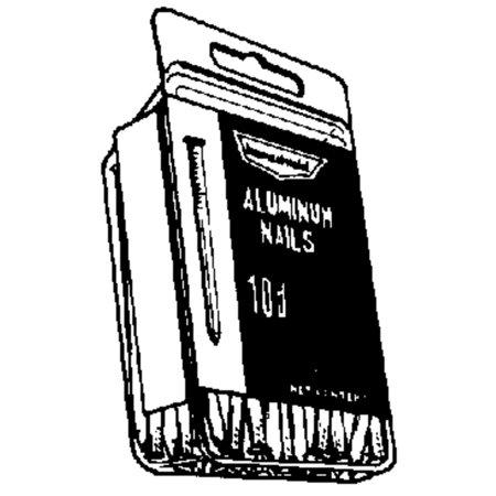 Kaiser Aluminum 1-3/4