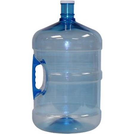 glacier water 5 gallon refillable water bottle. Black Bedroom Furniture Sets. Home Design Ideas