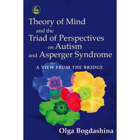 Theory of Mind and the Triad of Perspectives on Autism and Asperger Syndrome : A View from the