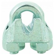 "Cooper Group/ Campbell #T7670429 3/16"" Wire Rope Clip"