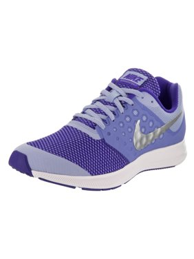 8a389569d18 Product Image Nike Kids Downshifter 7 (GS) Running Shoe