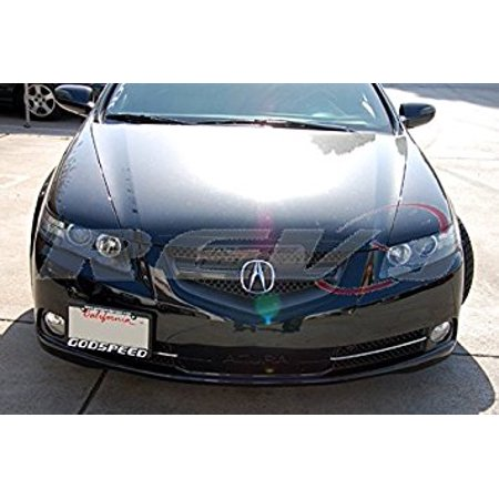 Acura Tl License Plate Mounting Kit License - Acura license plate