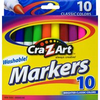 art supplies walmart com
