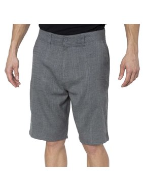 Hang Ten Mens Walkshort