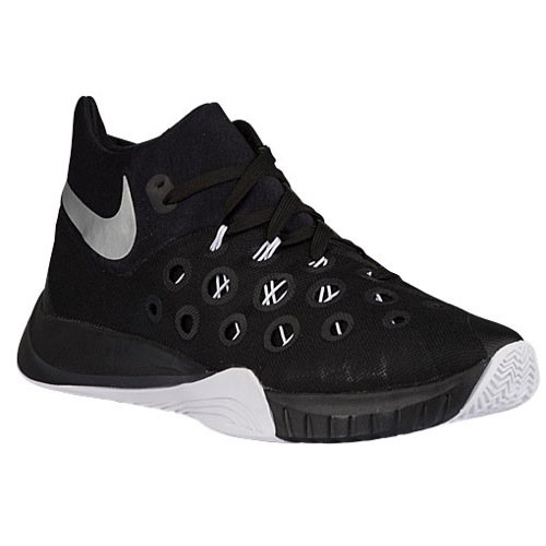 Nike Zoom HyperQuickness 2015 TB 749883 001 (7 D(M) US)