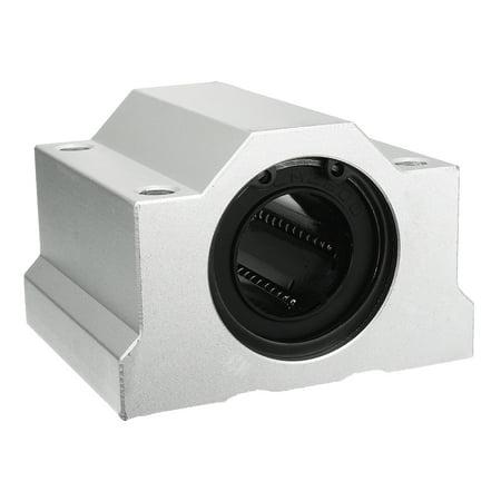 SCS25 Linear Motion Bearings 67x52x76mm Slide Bushing Block - image 4 of 6