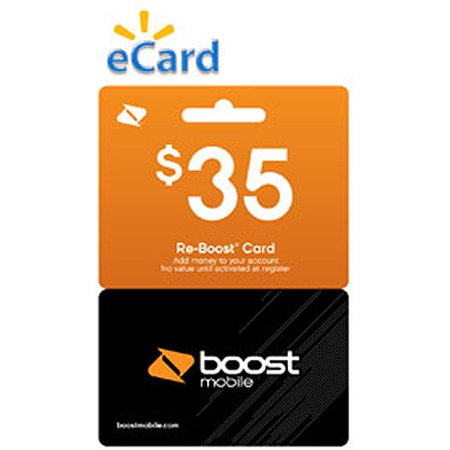 Free boost mobile reboost card numbers. I just added money to my boost mobile phone and it says service restricted but it took the reboost card and it says i have 50 dollars? How can i get a free 14 digit reboost code and pin for minutes from boost mobile for my mirro phone for free? Boost mobile reboost card free.